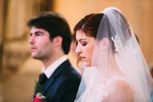MARIAGE (253 sur 784)