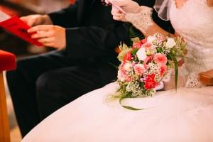 MARIAGE (266 sur 784)