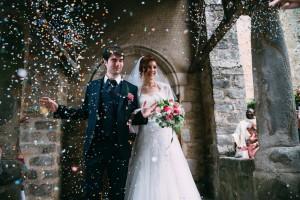 MARIAGE (319 sur 784)