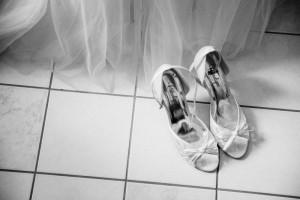 MARIAGE (68 sur 784)
