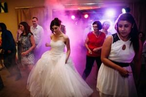 MARIAGE (779 sur 784)