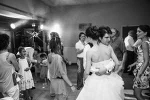 MARIAGE (784 sur 784)